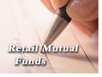 Retail Mutual Funds
